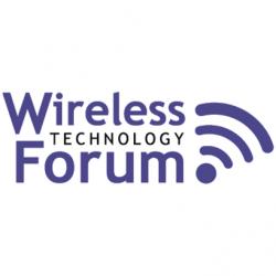 Wireless-Forum