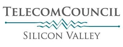 telecom-council1