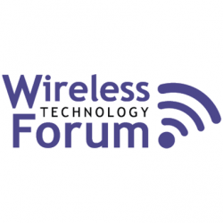 Wireless-Forum